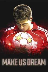 Nonton Film Make Us Dream (2018) Subtitle Indonesia Streaming Movie Download