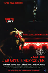 Nonton Film Jakarta Undercover (2006) Subtitle Indonesia Streaming Movie Download