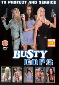 Nonton Film Busty Cops (2004) Subtitle Indonesia Streaming Movie Download