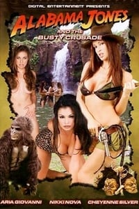 Nonton Film Alabama Jones and the Busty Crusade (2005) Subtitle Indonesia Streaming Movie Download