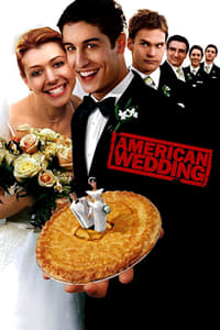 Nonton Film American Wedding (2003) Subtitle Indonesia Streaming Movie Download