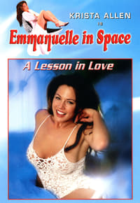 Nonton Film Emmanuelle 3: A Lesson in Love (1994) Subtitle Indonesia Streaming Movie Download