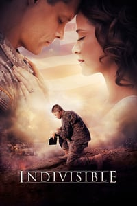 Nonton Film Indivisible (2018) Subtitle Indonesia Streaming Movie Download