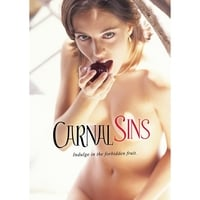 Nonton Film Carnal Sins (2001) Subtitle Indonesia Streaming Movie Download
