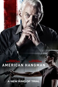 Nonton Film American Hangman (2018) Subtitle Indonesia Streaming Movie Download