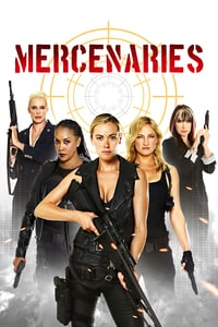 Nonton Film Mercenaries (2014) Subtitle Indonesia Streaming Movie Download