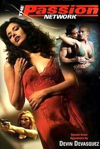 Nonton Film A Passion (2001) Subtitle Indonesia Streaming Movie Download