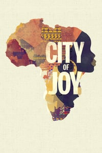 Nonton Film City of Joy (2016) Subtitle Indonesia Streaming Movie Download