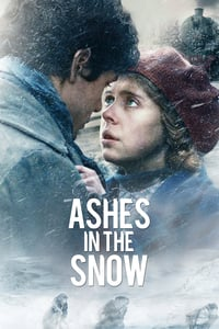 Nonton Film Ashes in the Snow (2018) Subtitle Indonesia Streaming Movie Download