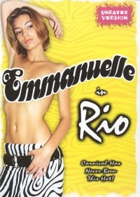 Nonton Film Emmanuelle in Rio (2003) Subtitle Indonesia Streaming Movie Download