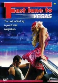 Nonton Film Fast Lane to Vegas (2000) Subtitle Indonesia Streaming Movie Download