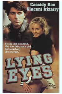 Nonton Film Lying Eyes (1996) Subtitle Indonesia Streaming Movie Download