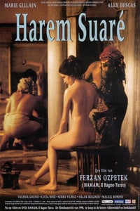Nonton Film Harem Suare (1999) Subtitle Indonesia Streaming Movie Download