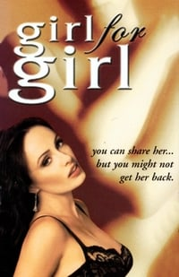 Nonton Film Girl for Girl (2001) Subtitle Indonesia Streaming Movie Download