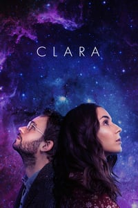 Nonton Film Clara (2018) Subtitle Indonesia Streaming Movie Download