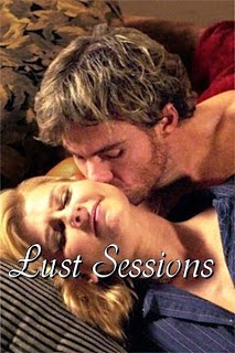 Nonton Film Lust Sessions (2008) Subtitle Indonesia Streaming Movie Download