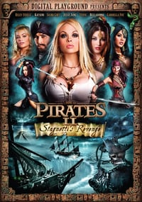 Nonton Film Pirates II: Stagnetti's Revenge (2008) Subtitle Indonesia Streaming Movie Download