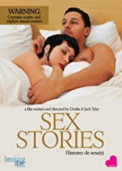 Nonton Film Sex Stories (2009) Subtitle Indonesia Streaming Movie Download