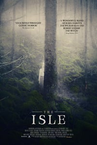 Nonton Film The Isle (2019) Subtitle Indonesia Streaming Movie Download
