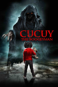 Nonton Film Cucuy: The Boogeyman (2018) Subtitle Indonesia Streaming Movie Download