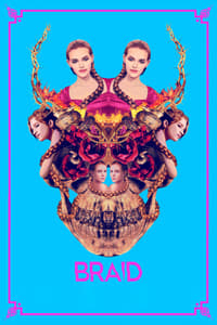 Nonton Film Braid (2018) Subtitle Indonesia Streaming Movie Download