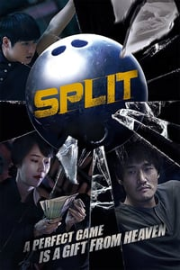 Nonton Film Split (2016) Subtitle Indonesia Streaming Movie Download