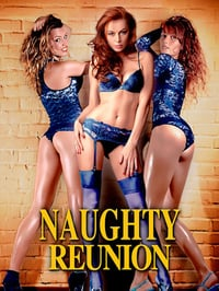 Nonton Film Naughty Reunion (2011) Subtitle Indonesia Streaming Movie Download