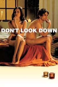 Nonton Film Don't Look Down (2008) Subtitle Indonesia Streaming Movie Download