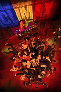 Nonton Film Climax (2018) Subtitle Indonesia Streaming Movie Download
