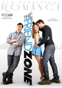 Nonton Film The Friend Zone (2012) Subtitle Indonesia Streaming Movie Download