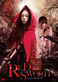 Nonton Film Red Sword (2012) Subtitle Indonesia Streaming Movie Download