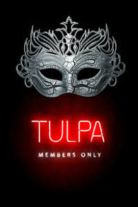 Nonton Film Tulpa – Perdizioni mortali (2012) Subtitle Indonesia Streaming Movie Download