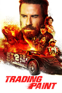 Nonton Film Trading Paint (2019) Subtitle Indonesia Streaming Movie Download