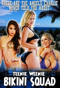 Nonton Film The Teenie Weenie Bikini Squad (2012) Subtitle Indonesia Streaming Movie Download