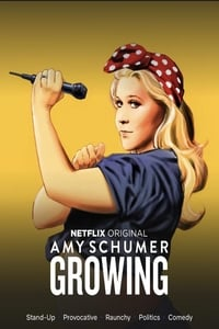 Nonton Film Amy Schumer Growing (2019) Subtitle Indonesia Streaming Movie Download