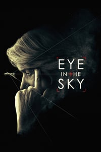 Nonton Film Eye in the Sky (2015) Subtitle Indonesia Streaming Movie Download