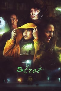 Nonton Film Stray (2019) Subtitle Indonesia Streaming Movie Download