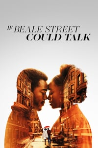 Nonton Film If Beale Street Could Talk (2018) Subtitle Indonesia Streaming Movie Download
