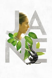 Nonton Film Jane (2017) Subtitle Indonesia Streaming Movie Download