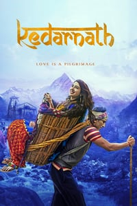 Nonton Film Kedarnath (2018) Subtitle Indonesia Streaming Movie Download