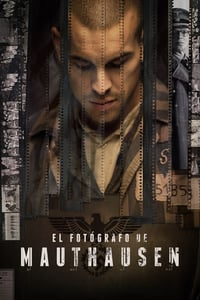 Nonton Film The Photographer of Mauthausen (2018) Subtitle Indonesia Streaming Movie Download