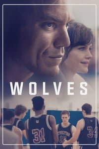 Nonton Film Wolves (2016) Subtitle Indonesia Streaming Movie Download