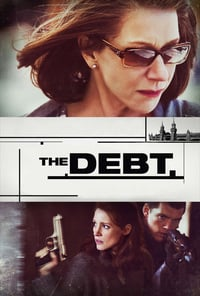 Nonton Film The Debt (2010) Subtitle Indonesia Streaming Movie Download