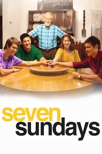 Nonton Film Seven Sundays (2017) Subtitle Indonesia Streaming Movie Download