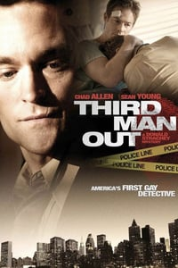 Nonton Film Third Man Out (2005) Subtitle Indonesia Streaming Movie Download