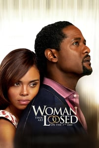 Nonton Film Woman Thou Art Loosed: On the 7th Day (2012) Subtitle Indonesia Streaming Movie Download