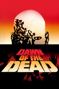 Nonton Film Dawn of the Dead (1978) Subtitle Indonesia Streaming Movie Download