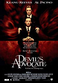 Nonton Film The Devil's Advocate (1997) Subtitle Indonesia Streaming Movie Download