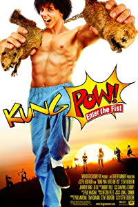 Nonton Film Kung Pow: Enter the Fist (2002) Subtitle Indonesia Streaming Movie Download