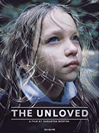 Nonton Film The Unloved (2009) Subtitle Indonesia Streaming Movie Download
